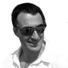Andrea Ardigò